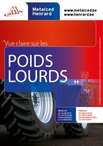 Poids Lourds